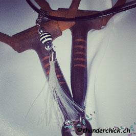 Halskette PSK 1