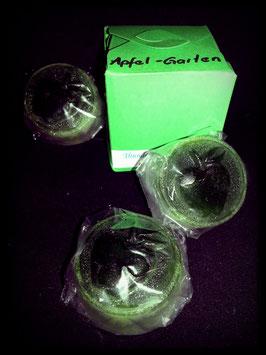 Wax Tart Apfel
