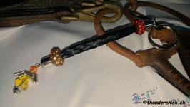 Schlüsselanhänger PS 3