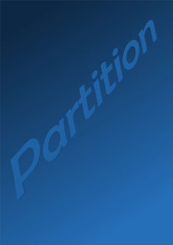 """Partition PDF  """"Jazz'n Co"""" -  duo Accordéon + autres instruments (sib -mib ou ut disponible)"""