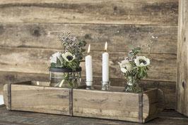 Holzform Ib Laursen