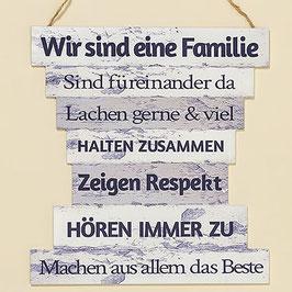 Schild Family