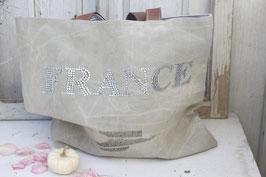 Tasche France