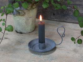 Kerzenhalter mit HAlter
