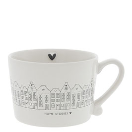 Tasse Haus Bastion Collections