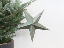 Stern z.hängen