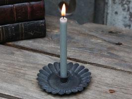 Kerzenhalter für dünne Kerzen