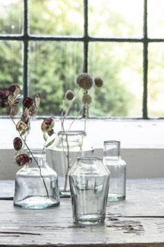 Vase konisch Ib Laursen