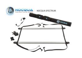 NOCQUA SPECTRUM