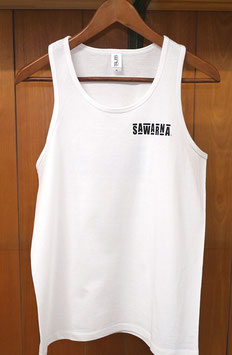 SAWARNA Tank Top