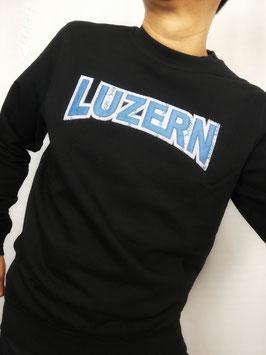 Sweater Luzern