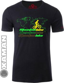 Bikerwelt