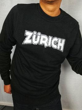 Sweater Zürich