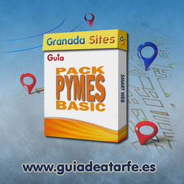 Pack PYMES BASIC
