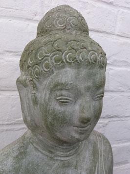 Bouddha  debout - 100 cm