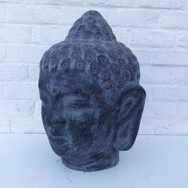 Tête de bouddha  - 50 cm