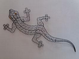 Gecko grillage  80 cm