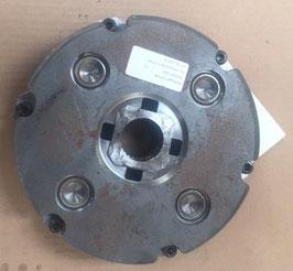 Coupling / amortisseur vibrations Volvo  3889314 D2-75 A,B ou C occasion