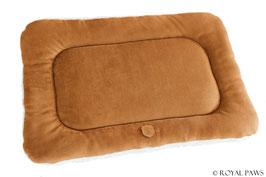 Premium Dog Blanket