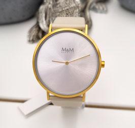M&M M11870-912 Basic Line 40