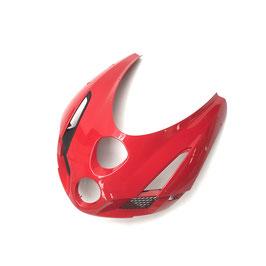 Cowling Ducati 749-999