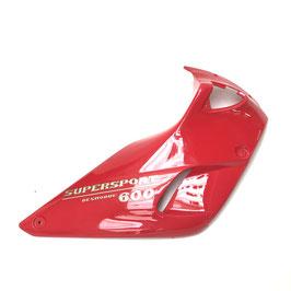 Half fairing Ducati 600 SS ('91-'97)