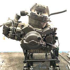 Engine Ducati SS 900 IE ('99)