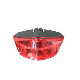 Taillight Ducati Monster 696-795-1100