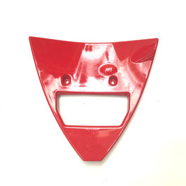 Luchtgeleider Ducati 748-916-996