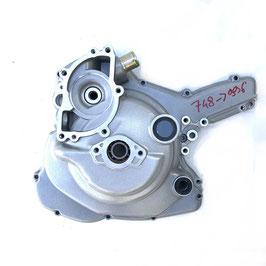 Generator cover Ducati