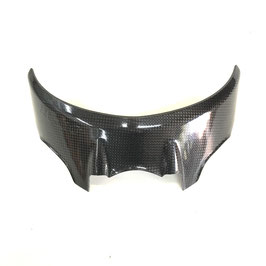 Headlight cover Ducati Monster 696-1100