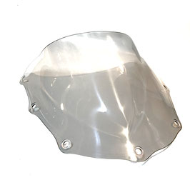 Windshield Honda CBR 900 ('02)