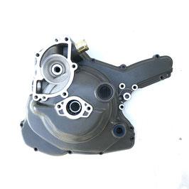 Generator cover Ducati 748-996-ST4 ('98-)