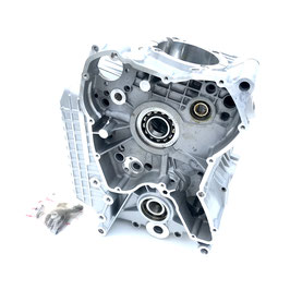 Crankcase Ducati 748 RS