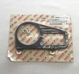 Dashboardbescherming Ducati Monster 900