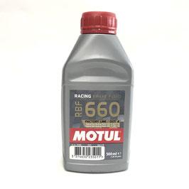 Remolie RBF 660 DOT 4 (Racing)