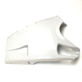 Lower fairing Ducati 748 ('02) - 998 ('02-'04)