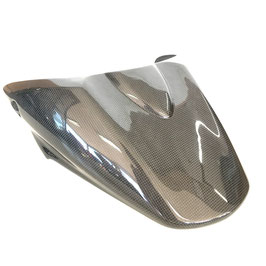 Seat cover Ducati Monster 696-796-1100(S) ('08-)