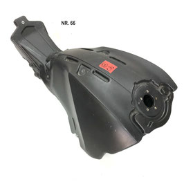 Fueltank Ducati Monster 696-796-1100 ('08-)