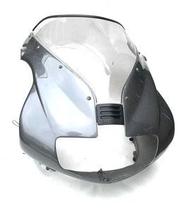 Cowling Ducati SS 620-750-800-900-1000