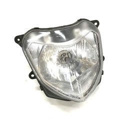 Headlight Ducati Hypermotard 1100