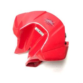 Airbox MV Agusta