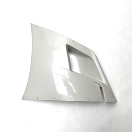 Upper fairing Ducati 748-916-996-998