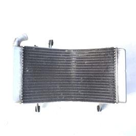 Water radiator Ducati 748-916-996