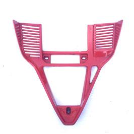 Air conveyer Ducati 749-999