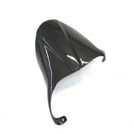 Rear mudguard Ducati Monster S4R