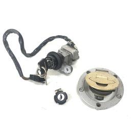 Lock kit Ducati