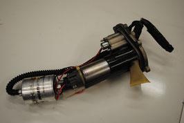Benzinepomp Ducati 1098