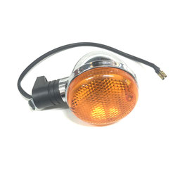 Blinker Moto Guzzi 350-750-California 1100