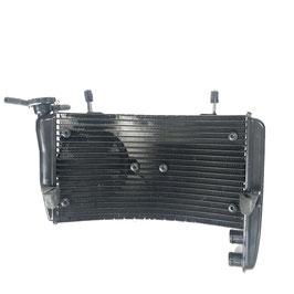 Water radiator Ducati 749-999 ('03-'07)